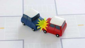 軽貨物配送のよくあるトラブル事例と対策